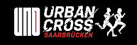 UNO Urban Cross
