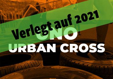 Urban-City-Cross